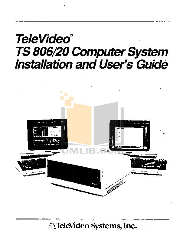 pdf for Ashly Amp PE-800 manual