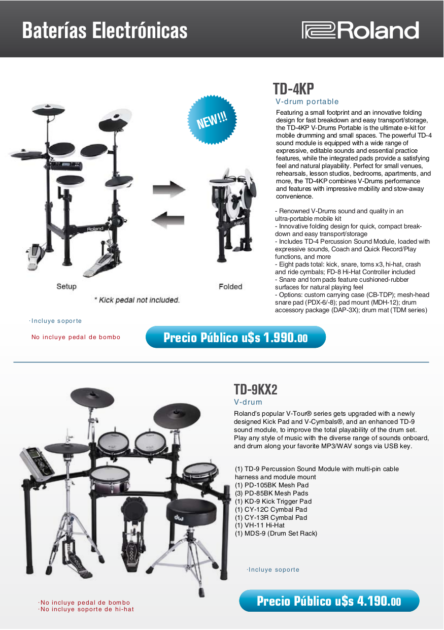 PDF manual for Roland Amp MICRO CUBE BASS RX