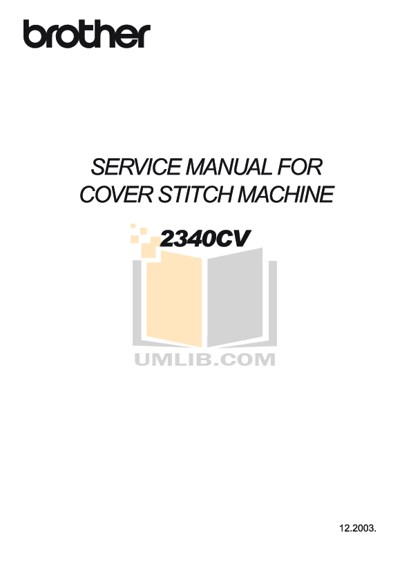 Repair manual delonghi magnifica