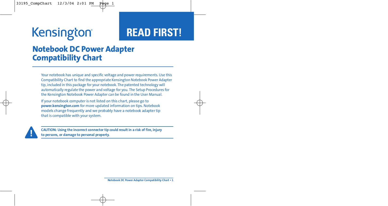 pdf for HP Laptop Pavilion ZT1175 manual