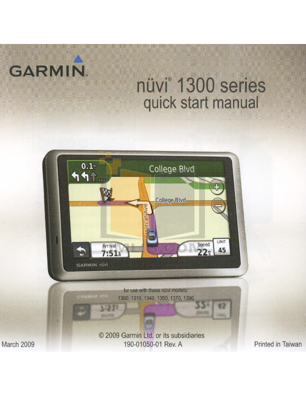 garmin 198c gps manual free download programs torrentinowiki Garmin GPS Garmin GPS Mount