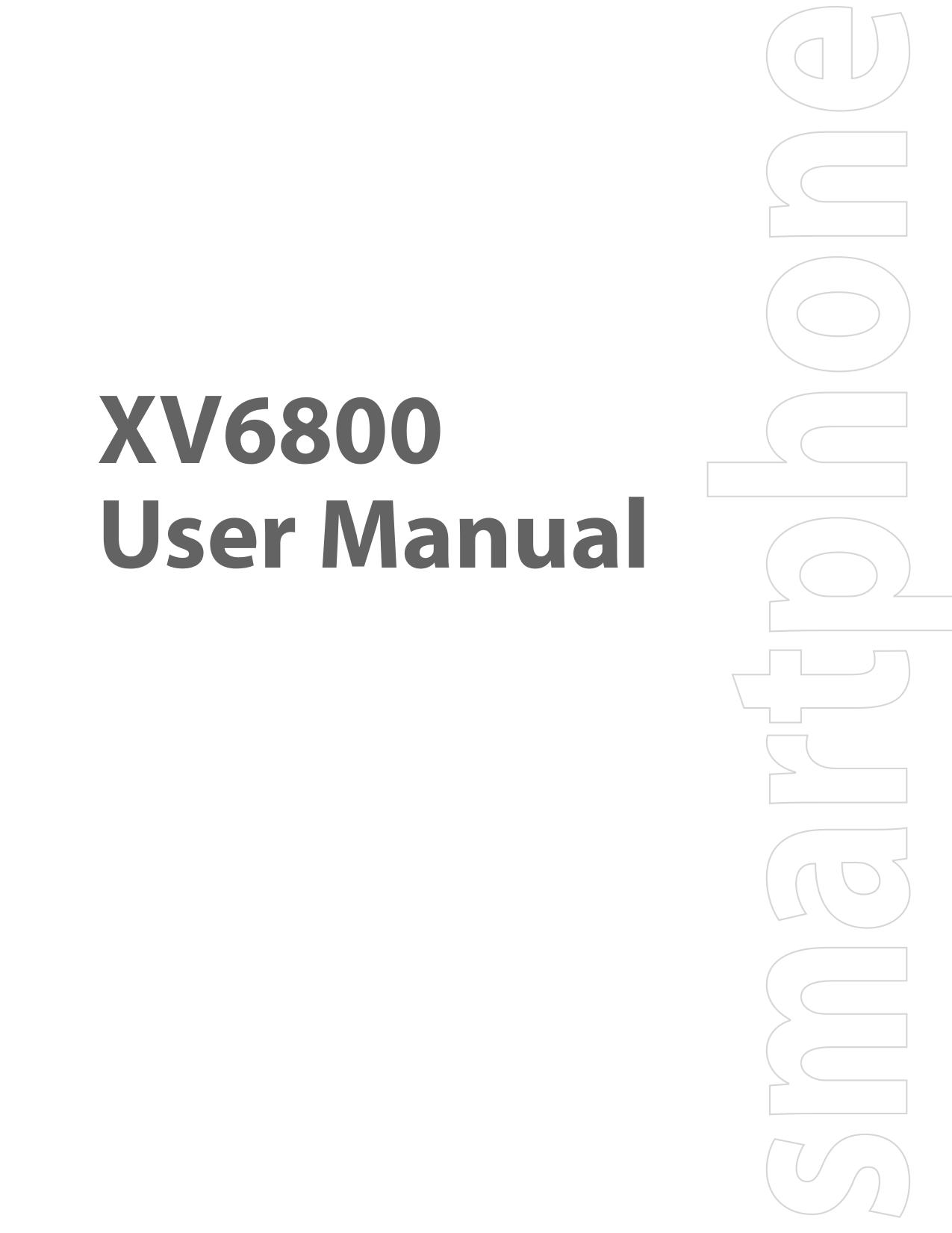 download free pdf for nokia 6800 cell phone manual rh umlib com