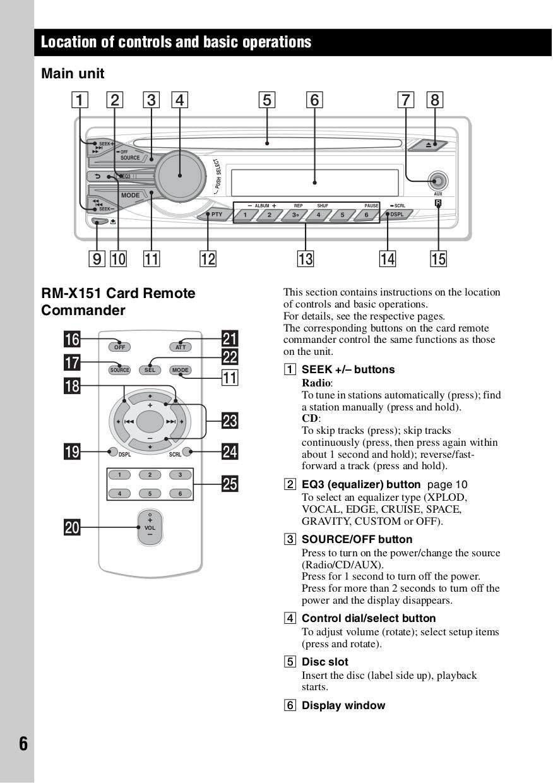 sony cdx gt25mpw wiring diagram today wiring diagram