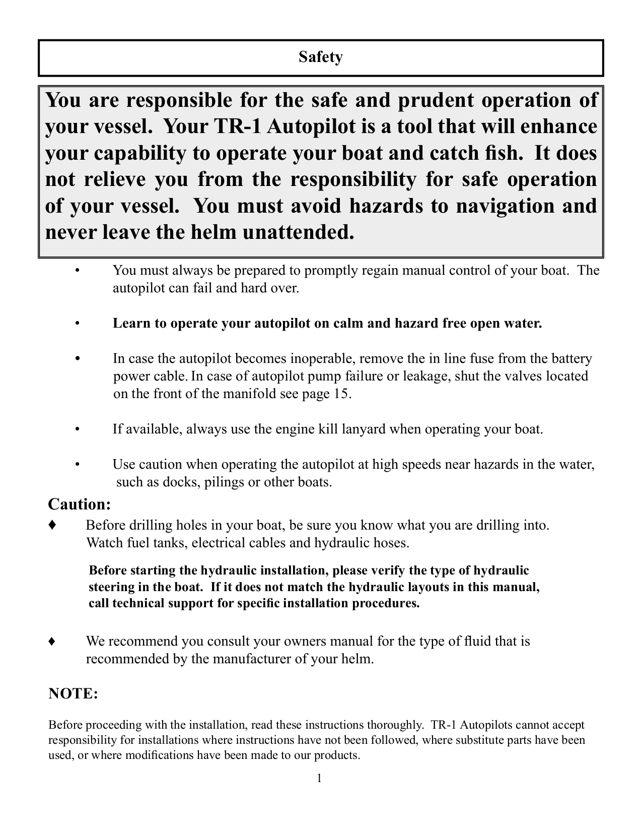 pdf for Lowrance GPS GlobalMap 4800M manual