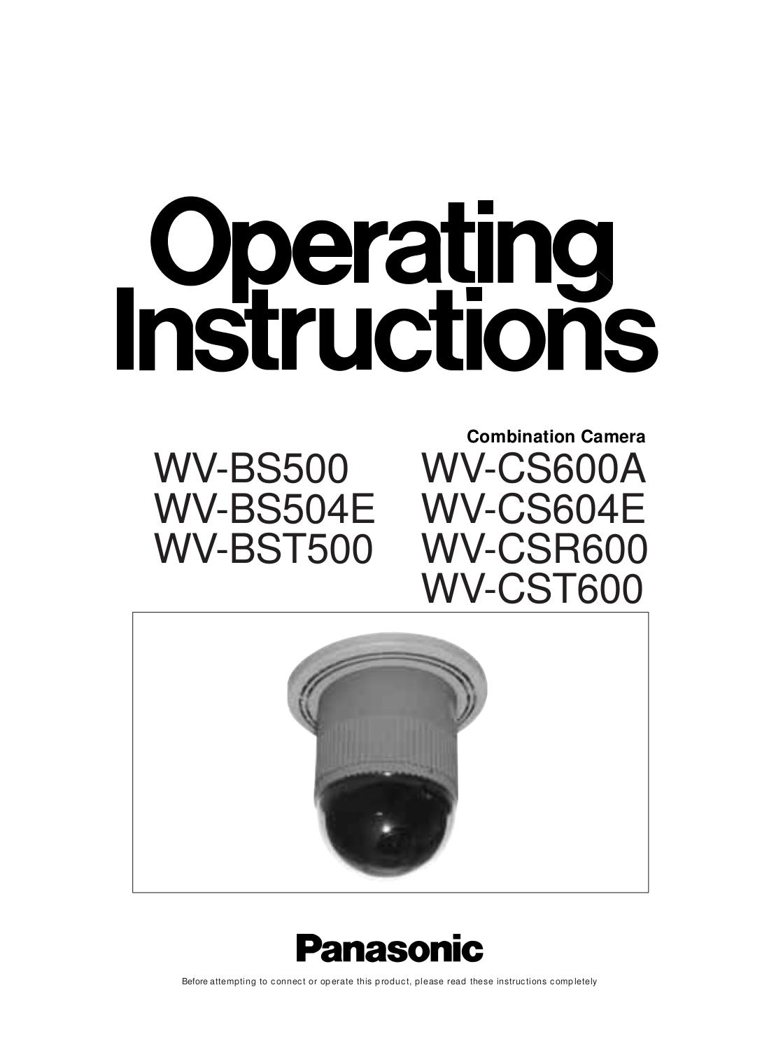 panasonic lumix user manual pdf