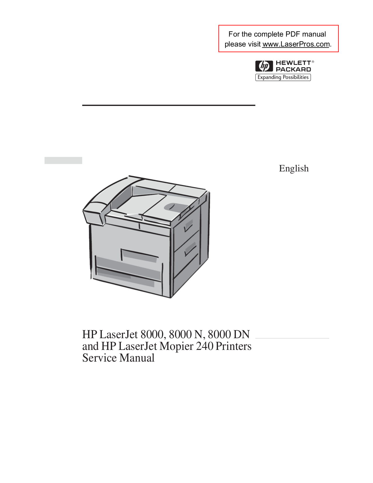 Hewlett Packard Printer Repair Manuals Ebook Hp Laserjet 1100a Service Manual Pro M1212nf Multifunction User Array Download Free Pdf For Mopier 240 Rh Umlib Com