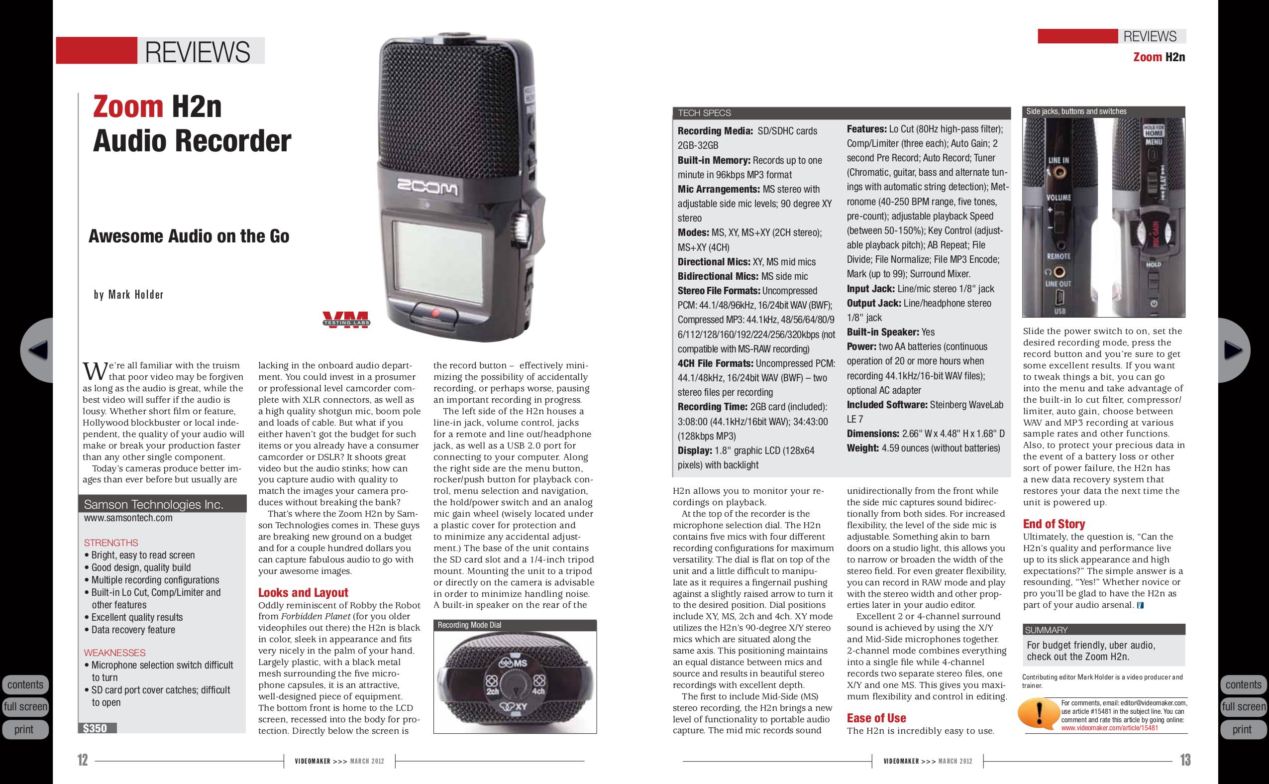 ... JVC MP3 Player XA-MP2 pdf page preview