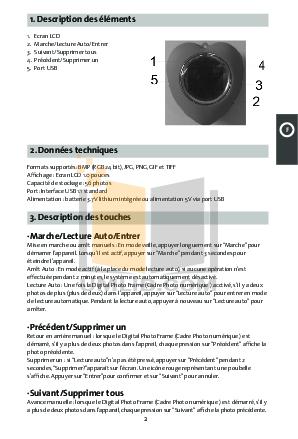 pdf manual for coby digital photo frame dp870 rh umlib com Clip Art User Guide Kindle Fire User Guide