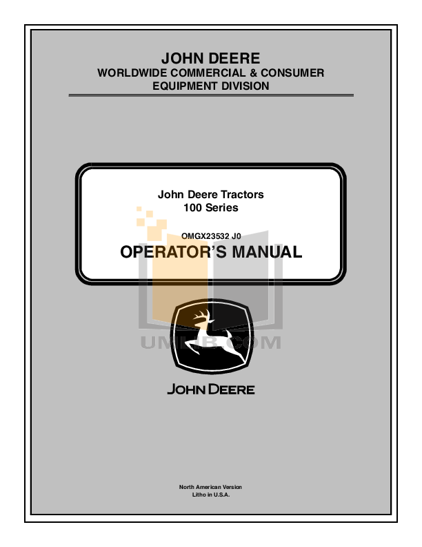 pdf for Avanti Dryer D110 manual