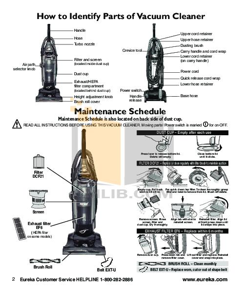 free 2009 dodge caliber owners manual