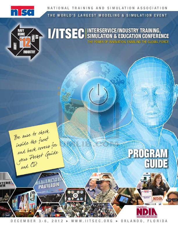pdf for HP Laptop Pavilion DV2805 manual