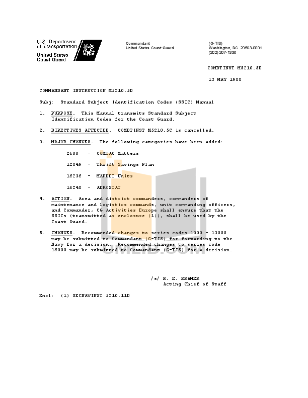 pdf for Diesel Watch DZ5110 manual
