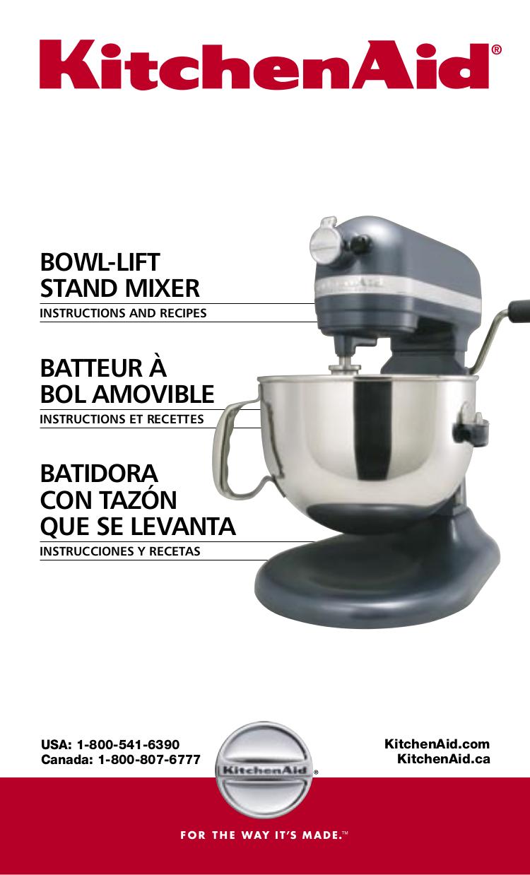 kitchenaid grain mill manual pdf kitchen ideas
