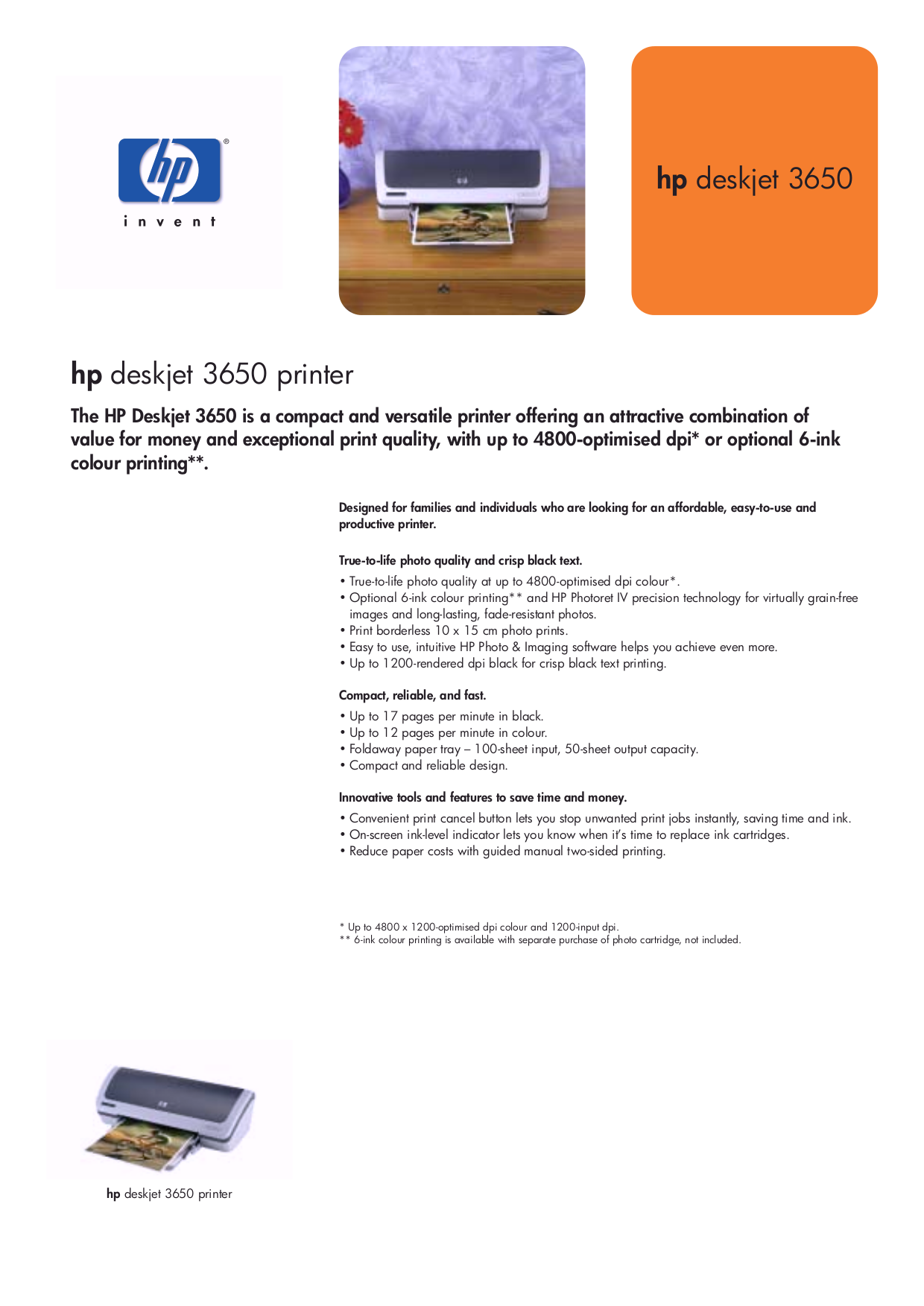 download free pdf for hp deskjet 3650 printer manual rh umlib com hp deskjet 3050 manual pdf hp deskjet 3650 manual pdf