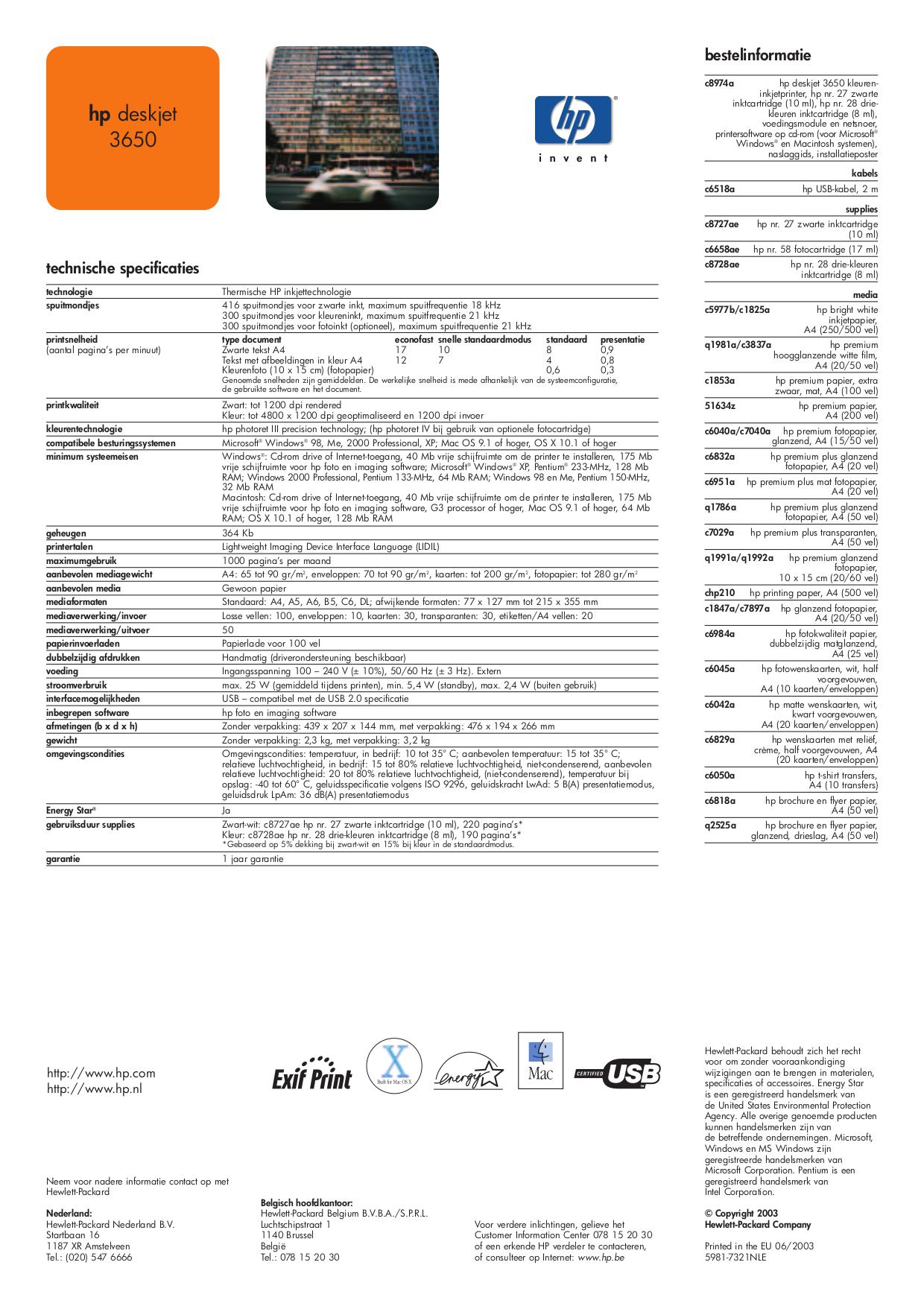 Download free driver for hp deskjet 3650 inkjet | en. Rellenado.
