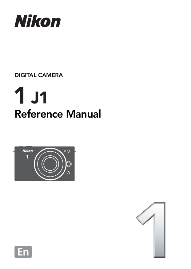 pdf for Nikon Other Nikon View software manual
