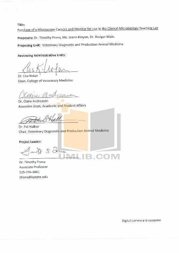 pdf for Asus Monitor VH242HL manual