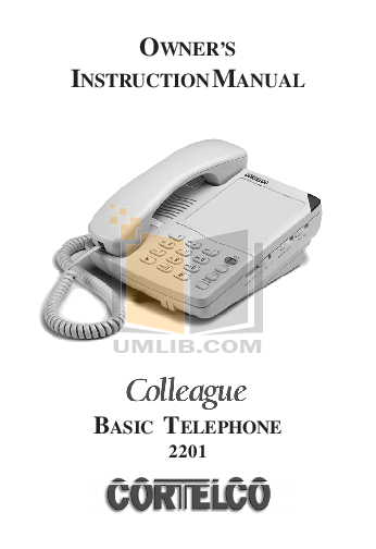 telephone etiquette telephone instruction manual essay How at&t conquered the 20th century a contest for the best essay on proper telephone etiquette a california franchise's instruction manual.