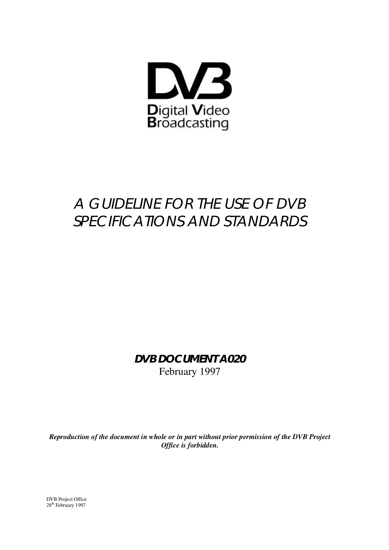 pdf for Zenith DVD Players DVB211 manual