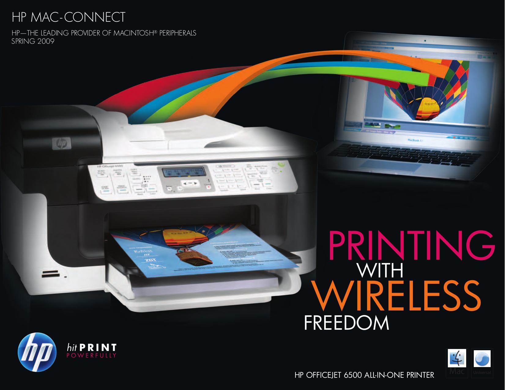 pdf for HP Multifunction Printer Officejet 4315v manual