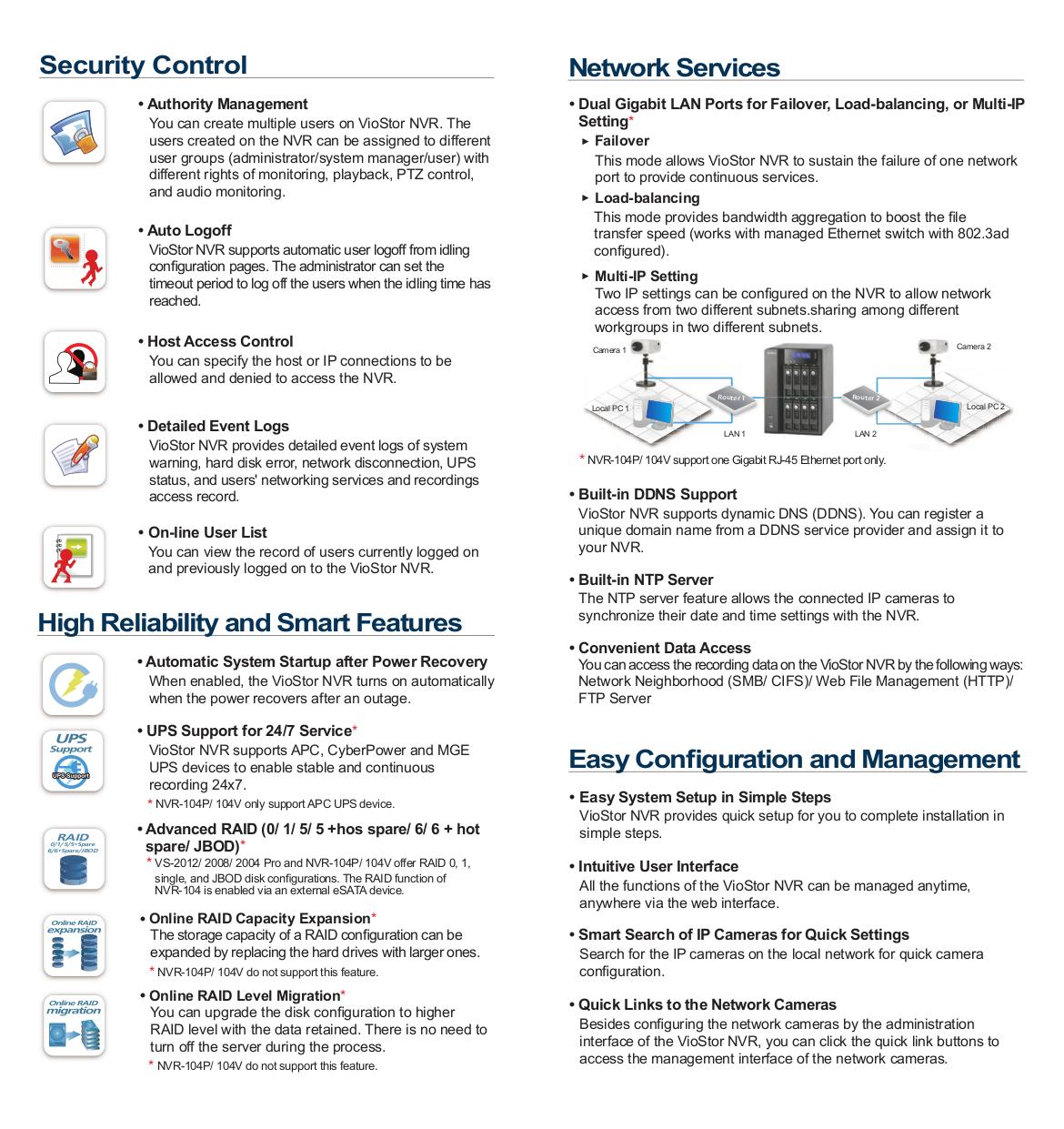 Qnap Secure Ftp Server