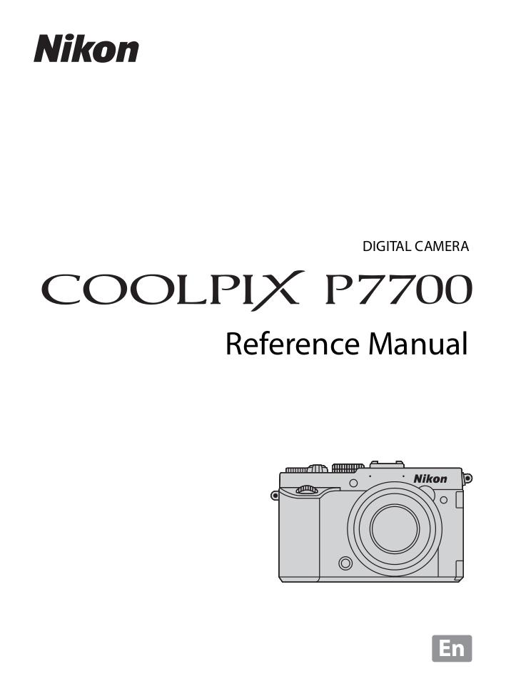 pdf for Nikon Other SB-29 Camera Speedlights manual