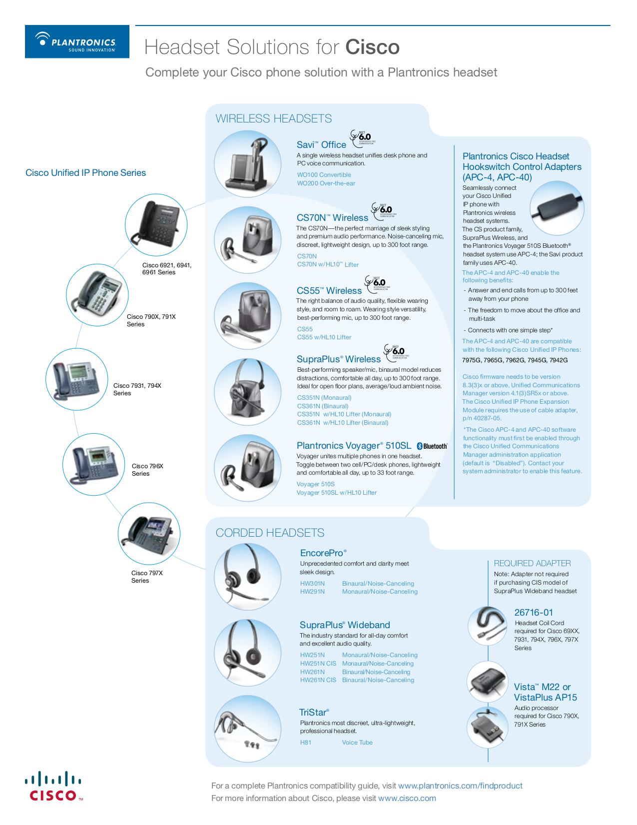 download free pdf for plantronics cs50 usb headset manual rh umlib com plantronics cs50 manuel d'instruction plantronics cs50 manual español