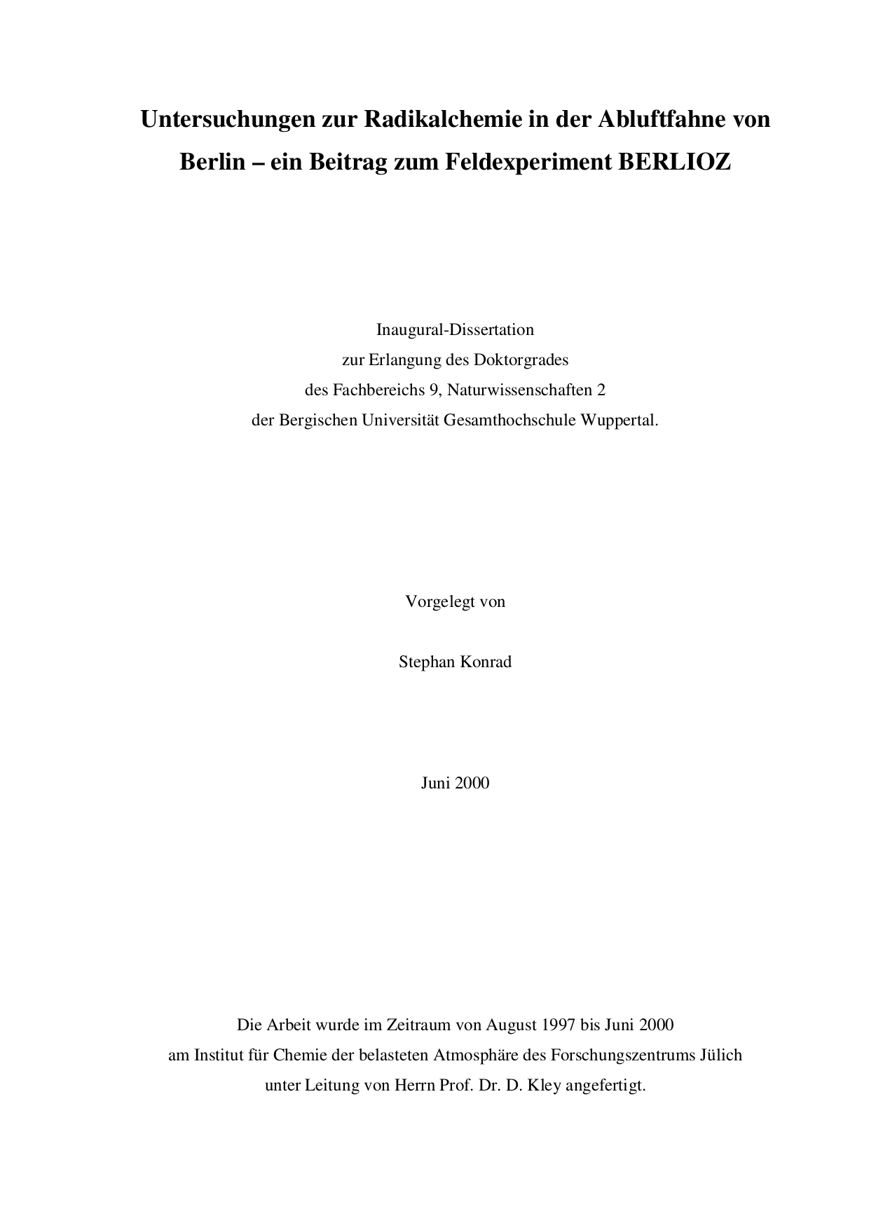 pdf for Luminox Watch Night View 0102 manual