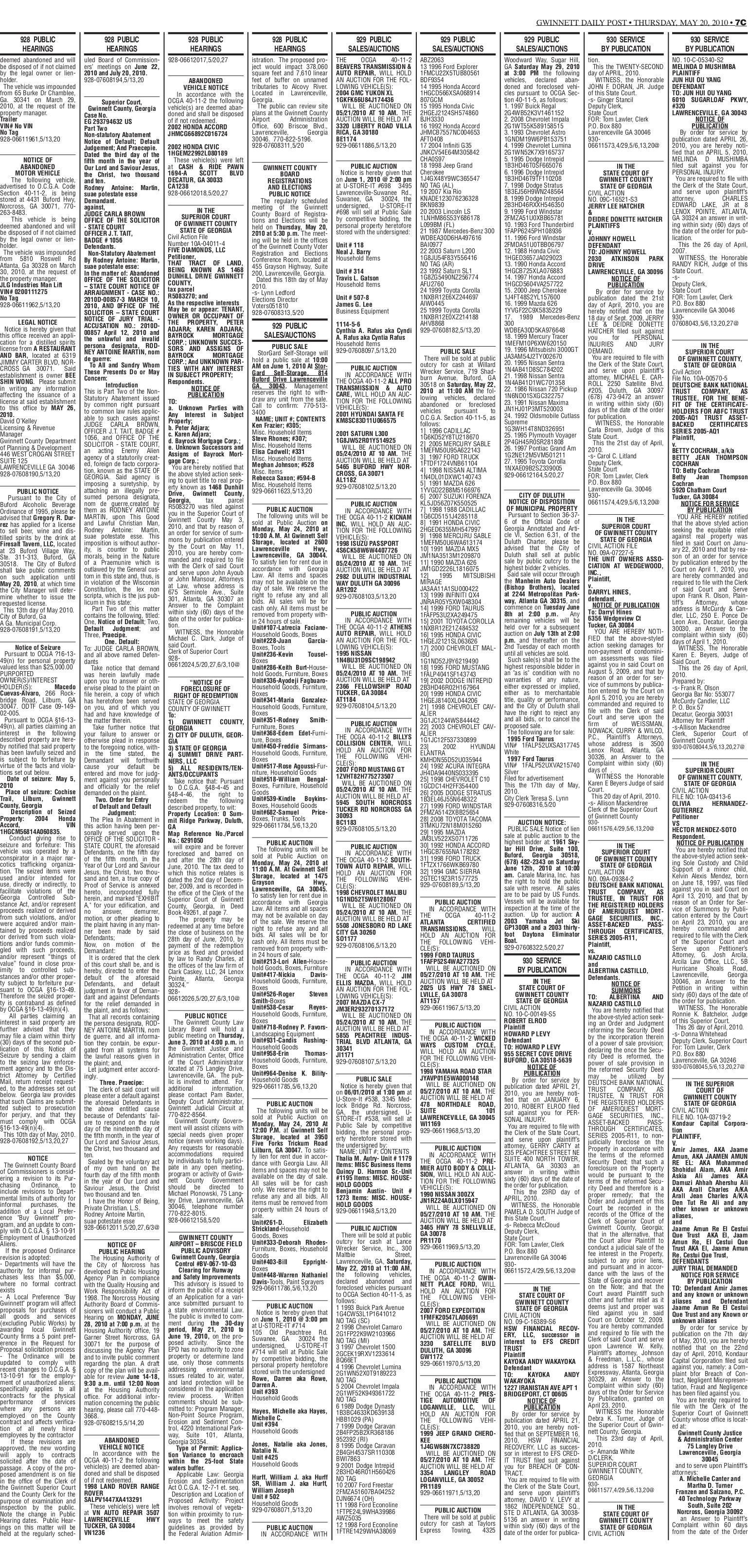 PDF manual for LG TV 60PC1DC