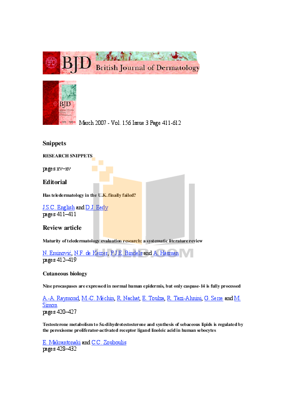 pdf for Cool-Icam Digital Camera CIC-175 manual