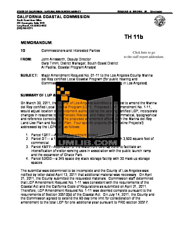 pdf for Diesel Watch DZ5071 manual