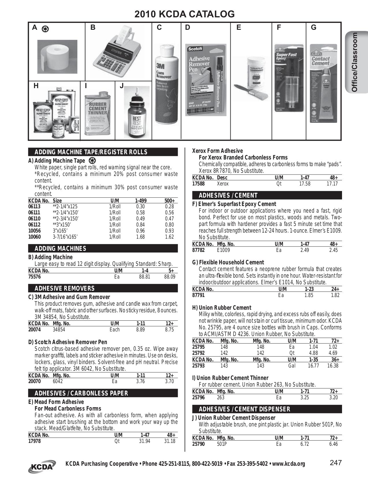download free pdf for panasonic kx fpg372 fax machine manual rh umlib com manual de fax panasonic kx-ft981 en español manual de usuario fax panasonic kx-f90