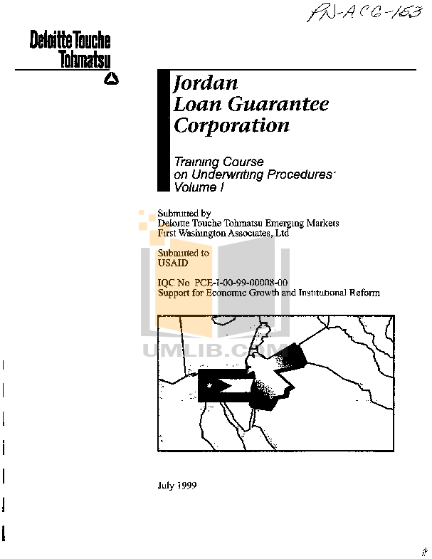 pdf for Hatco Other TQ-700BA manual