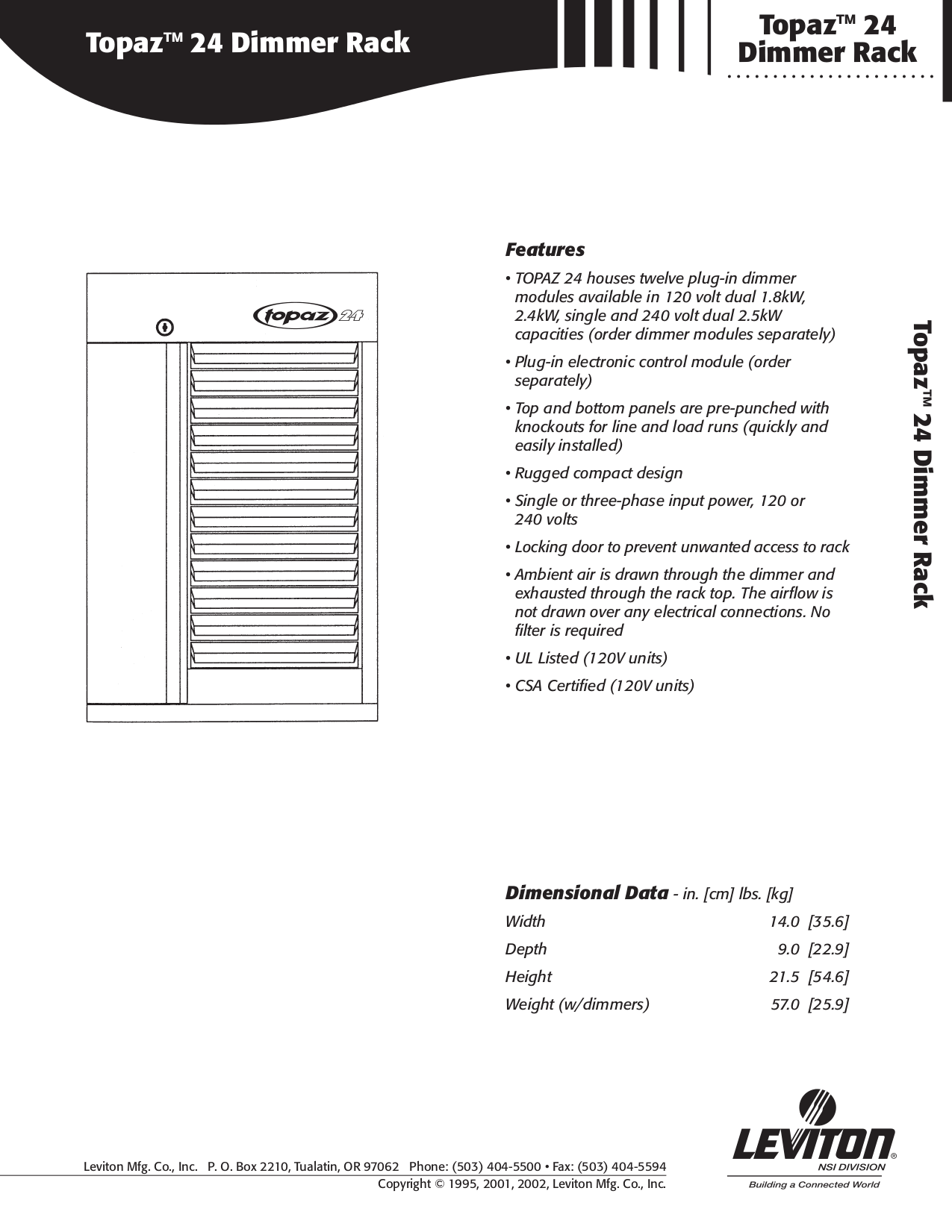 Delighted Leviton Mfg Co Inc Images - Wiring Diagram Ideas ...