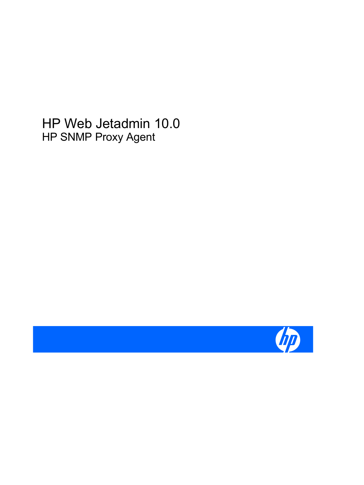hp photosmart 5520 manual pdf