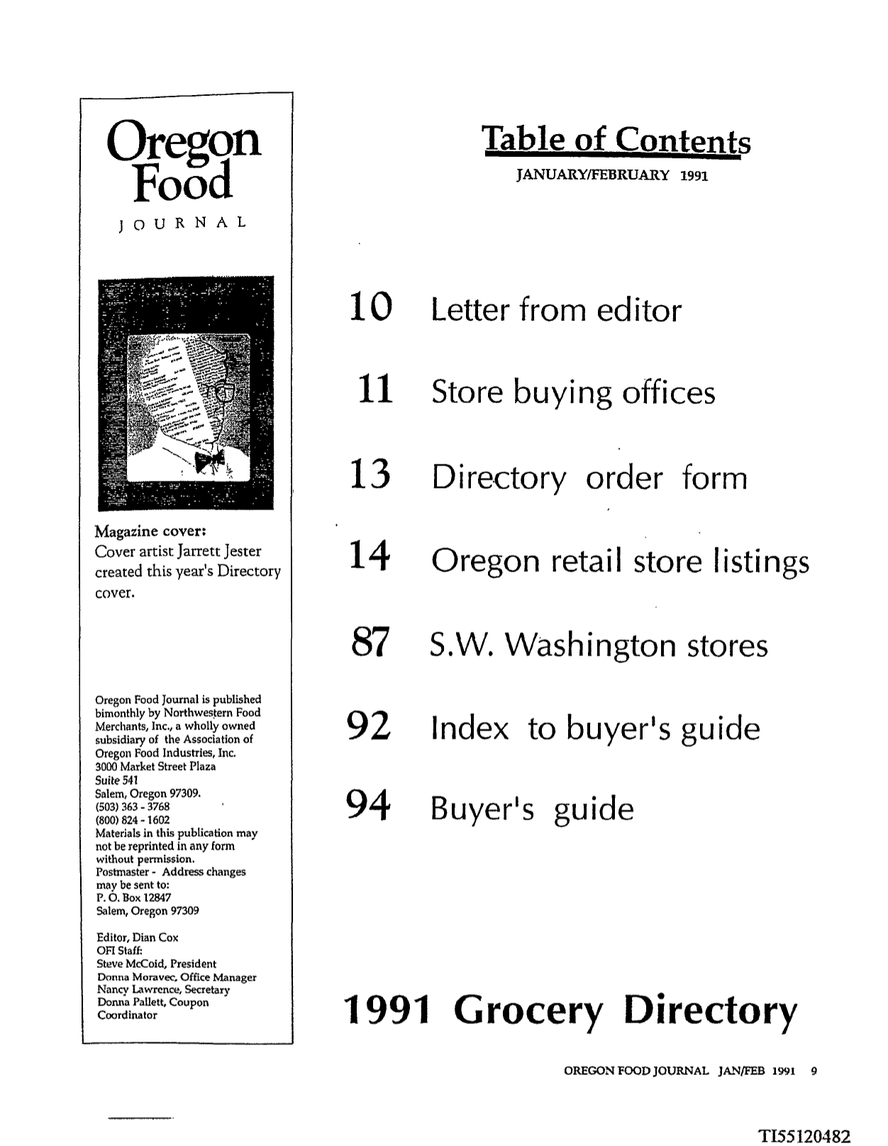 pdf for Hussmann Other PHSM Merchandisers manual