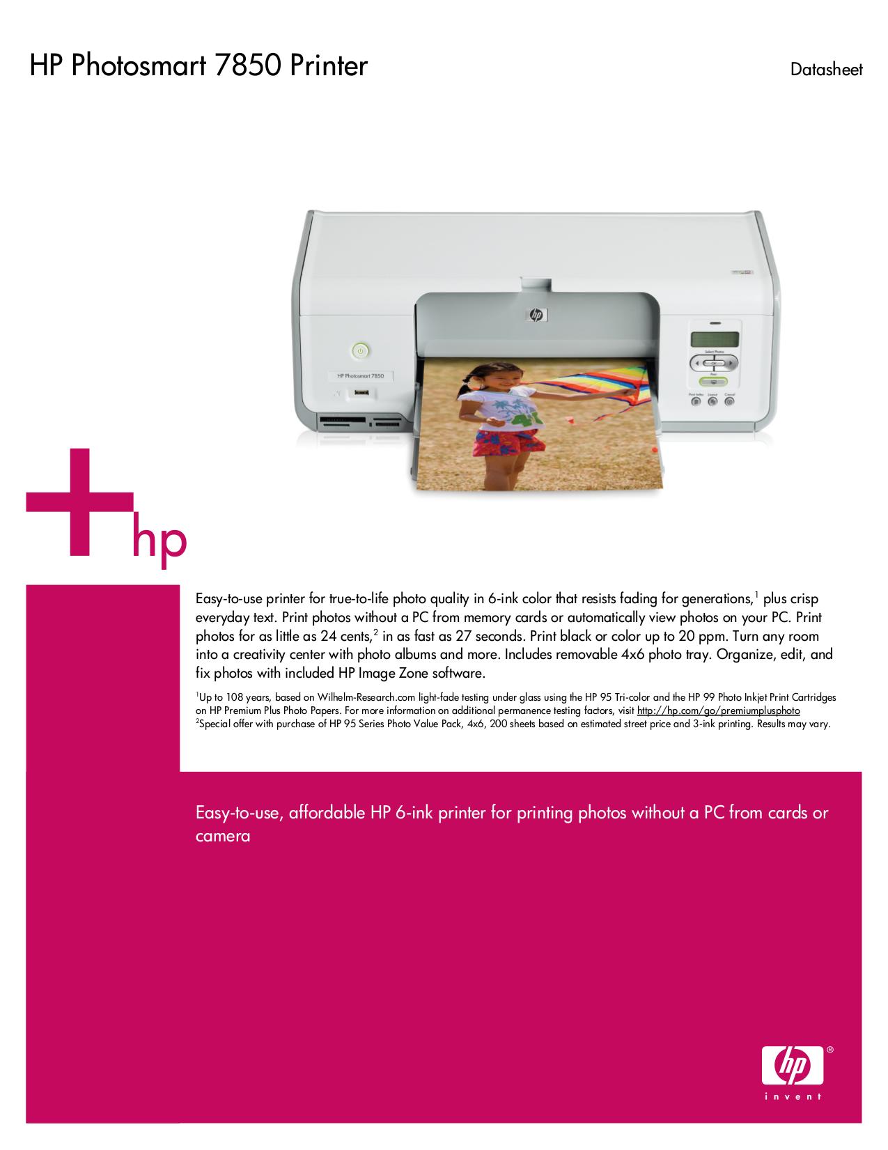 download free pdf for hp photosmart 7850 printer manual rh umlib com hp photosmart 7850 printer manual hp photosmart 7850 manual pdf