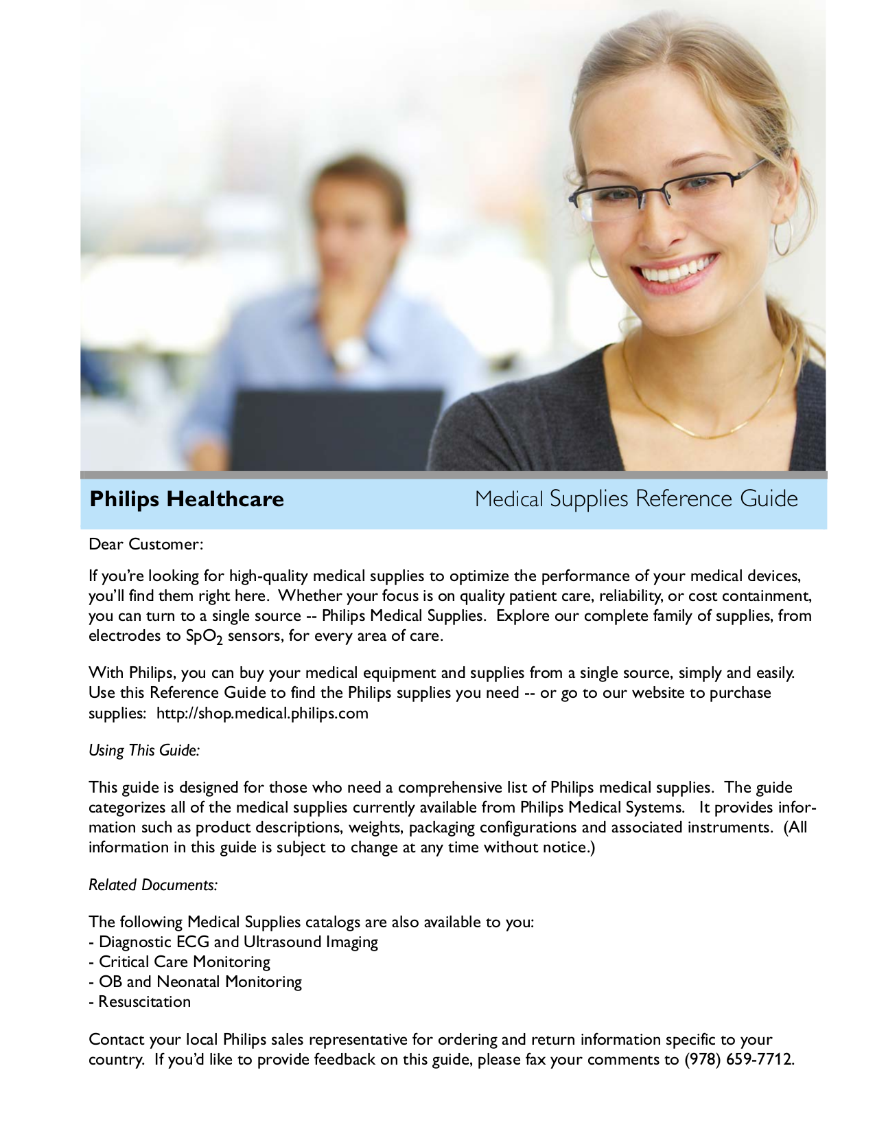 pdf for LG Monitor M1921A manual
