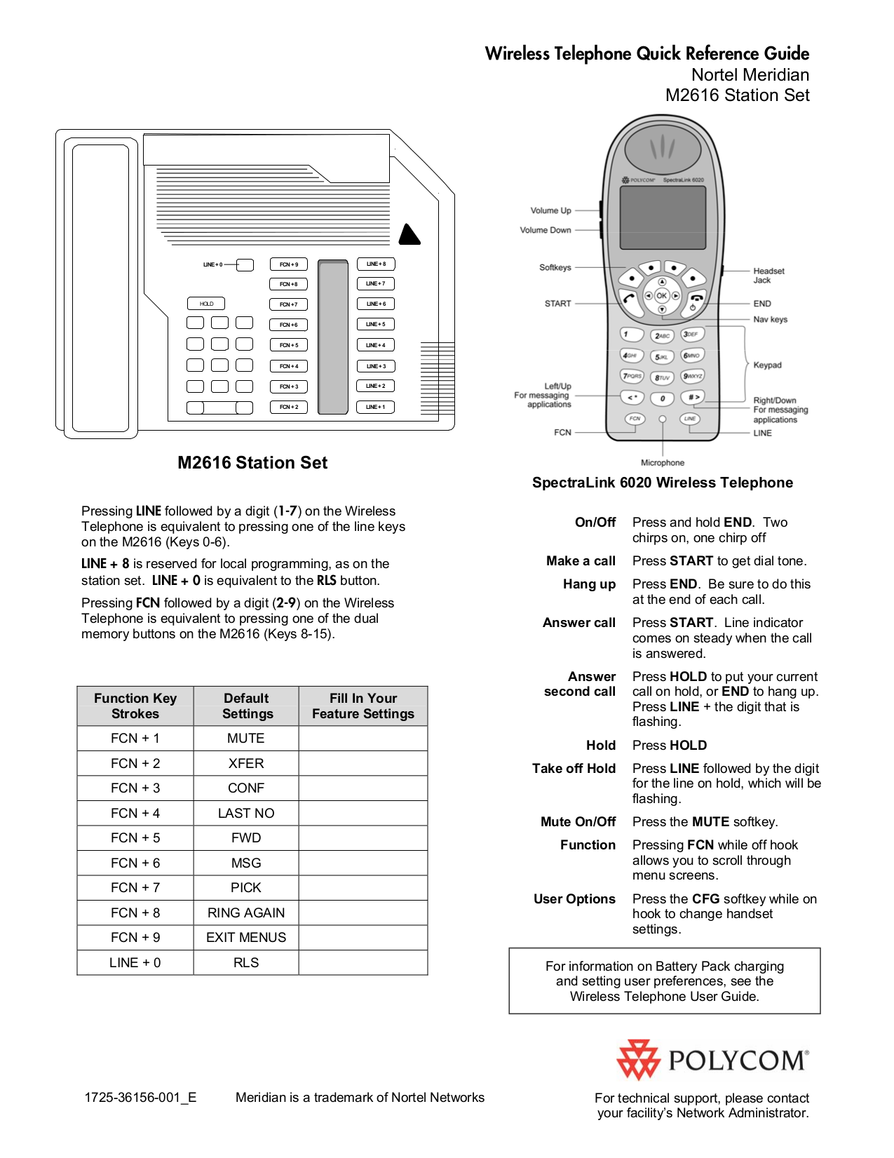 telephone p3000s user manual pdf
