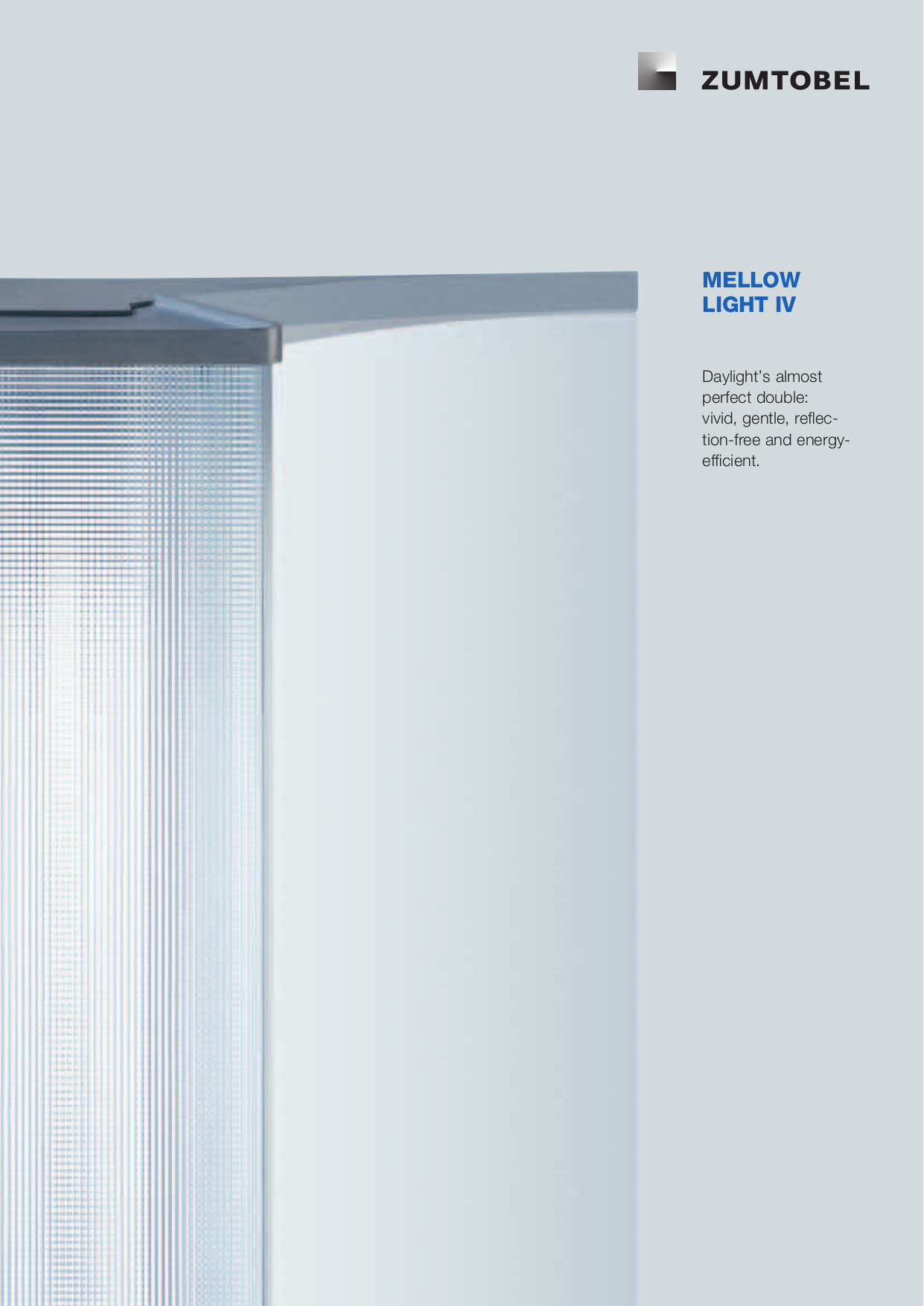 pdf manual for nec monitor multisync lcd1760nx