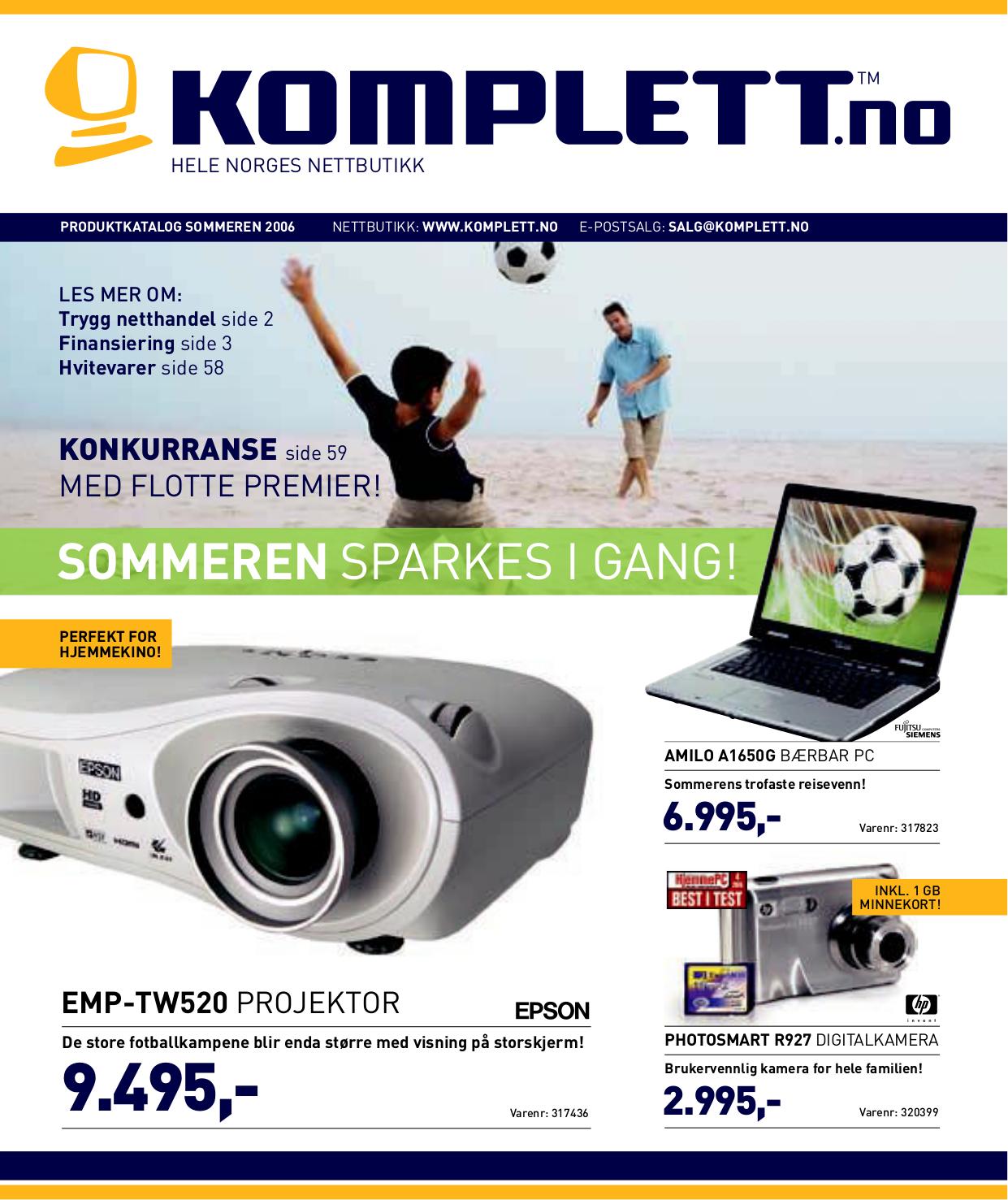 pdf for Sony Monitor SDM-S95FB manual