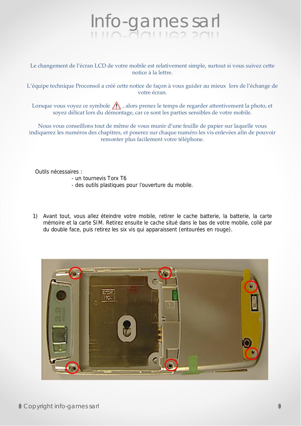 Samsung u700 manual.