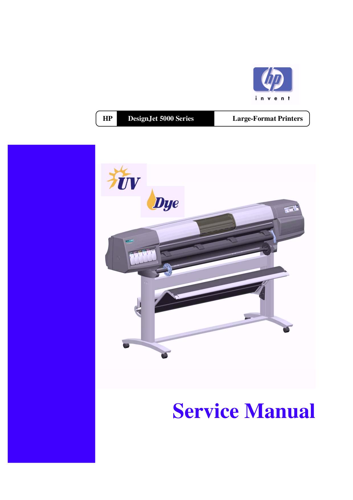 ... Array - video jet printer service manual 43s pdf download akross info  rh akross info
