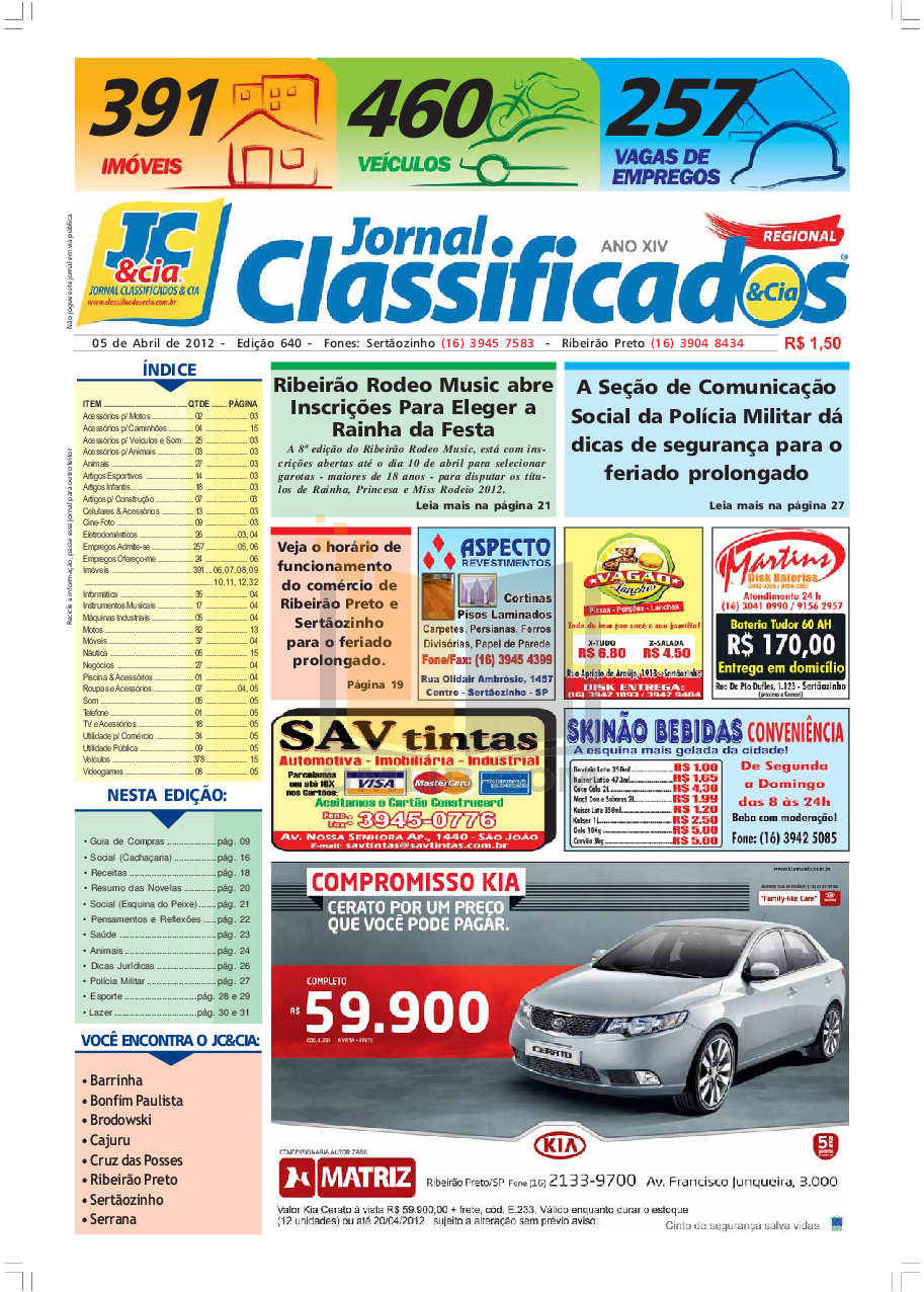 pdf for DEI Car Receiver Viper d300.1 manual