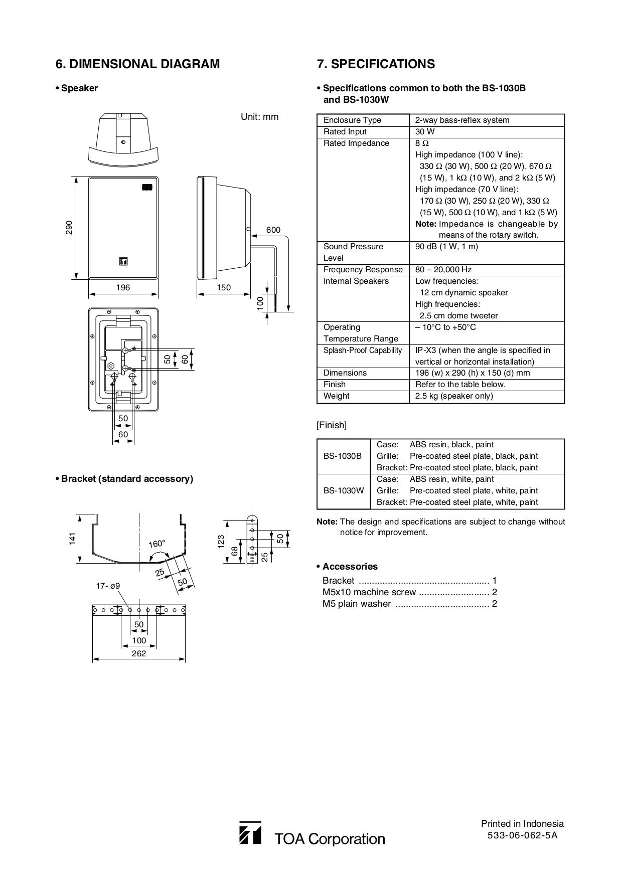 Pc 5005 manual