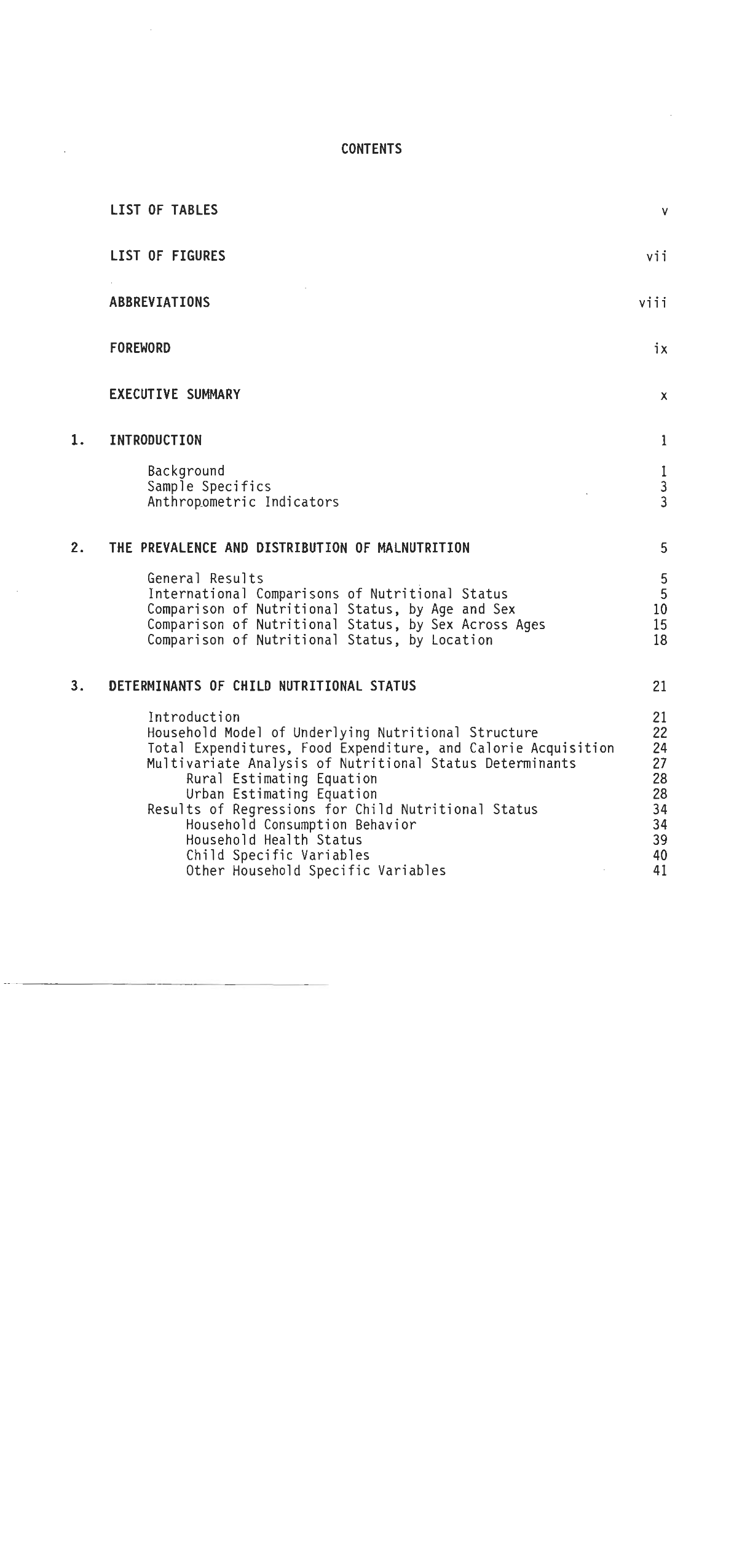 Randell Other 3500 Food Holding Units pdf page preview
