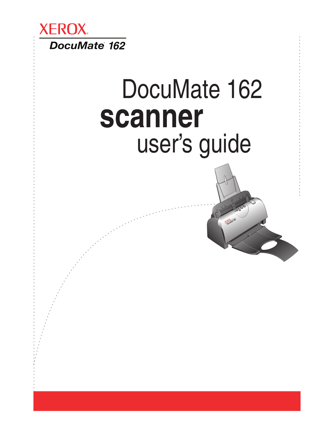 download free pdf for xerox documate 162 scanner manual rh umlib com Xerox DocuMate 3125 Driver Xerox DocuMate 515 Drivers