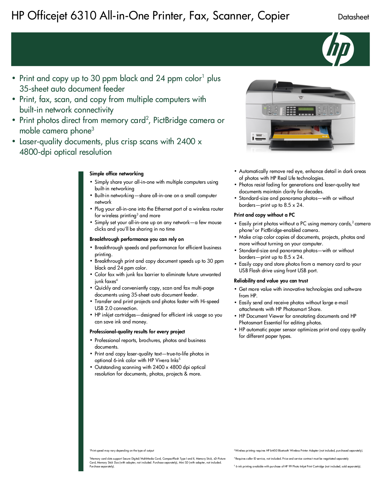 hp 6310xi manual product user guide instruction u2022 rh testdpc co HP Officejet 6310 All in One Manual HP Officejet 6310 All in One Manual