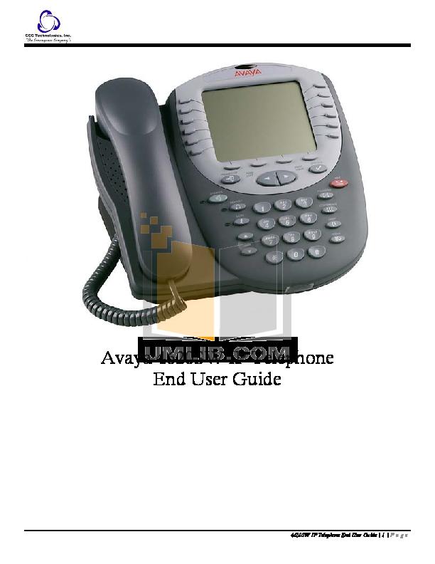 download free pdf for avaya 4620 telephone manual rh umlib com Avaya S8300 Avaya Ipsi