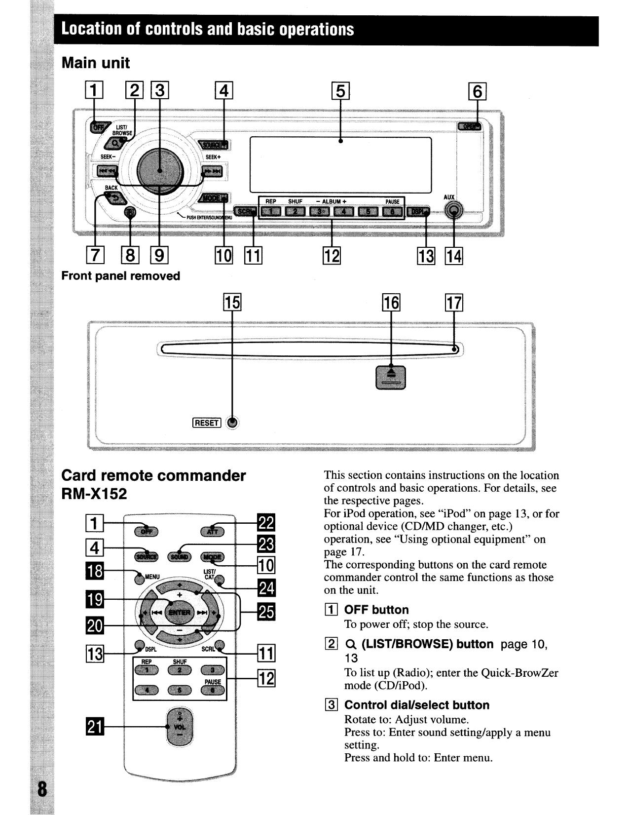 98d sony cdx gt820ip wiring diagram | wiring library  wiring library